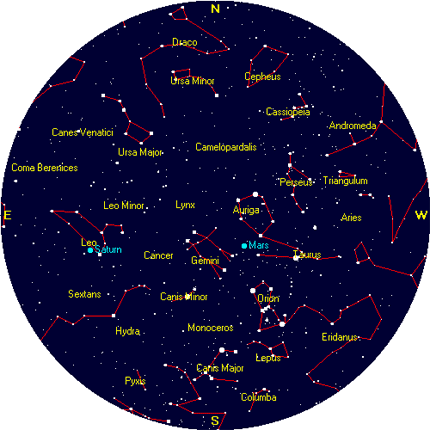 Stars_Over_Xville_3-5-08_02